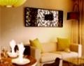 pullman-bali-legian-nirwana-1-bedroom-suite