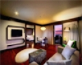 pullman-bali-legian-nirwana-2-bedroom-suite