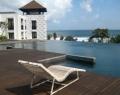 pullman-bali-legian-nirwana-hotel-swimming-pool