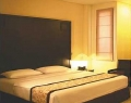 hotel-puri-ayu