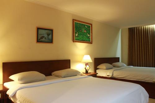 puri-dibia-hotel-executive-room