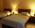 puri-dibia-hotel-deluxe-room