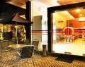 puri-ganesh-hotel-mini-mart