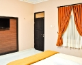 puri-ganesh-hotel-room-1
