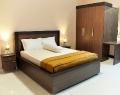 puri-ganesh-hotel-room-2