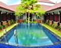puri-ganesh-hotel