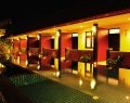 puri-ganesh-kuta-hotel-swimming-pool-02