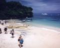 lembongan-beach