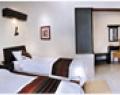 respati-beach-hotel-deluxe-bungalow