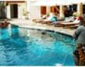 respati-beach-hotel-swimming-pool