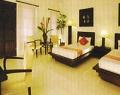 restu-bali-hotel-deluxe-room