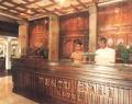 restu-bali-hotel-lobby