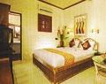 restu-bali-hotel-standard-room