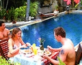 restu-bali-hotel-swimming-pool-2