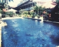 restu-bali-hotel-swimming-pool-3