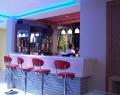 rivavi-fashion-hotel-bar