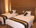 rivavi-fashion-hotel-room-2