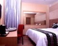 rivavi-fashion-hotel-room-5