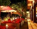 kuta-seaview-restaurant