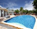 kuta-seaview-simming-pool