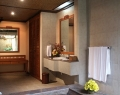 sri-phala-resort-bathroom