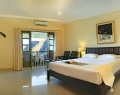 sri-phala-resort-superior-room