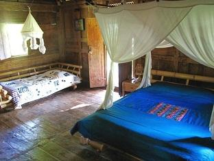 traditional-room