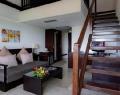 swiss-belhotel-segara-nusa-dua-loft-room