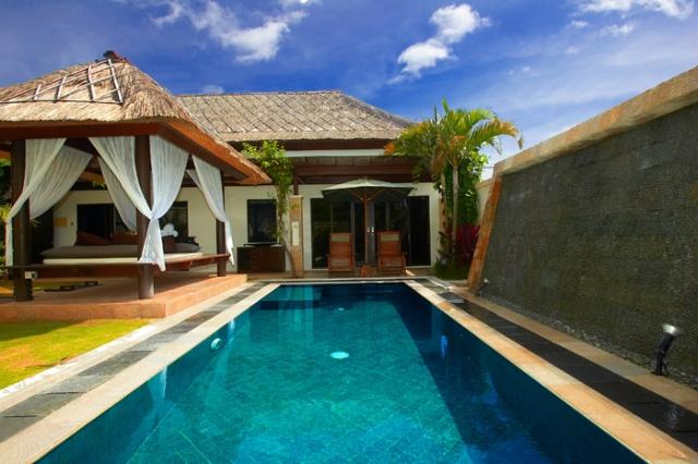 one-bedroom-executive-suite-villa