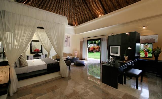 one-bedroom-suite-villa
