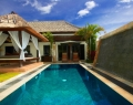 one-bedroom-executive-suite-villa