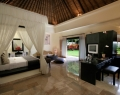 one-bedroom-suite-villa