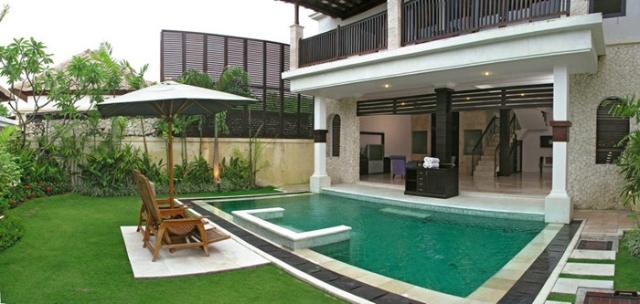 two-bedroom-ocean-suite-villa