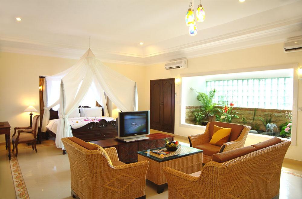 the-grand-bali-1-bedroom-villa