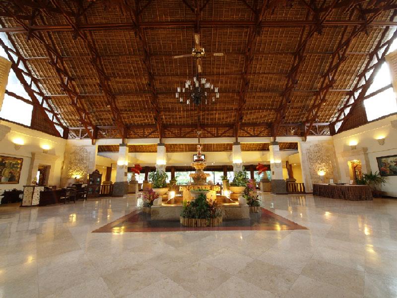 the-grand-bali-lobby