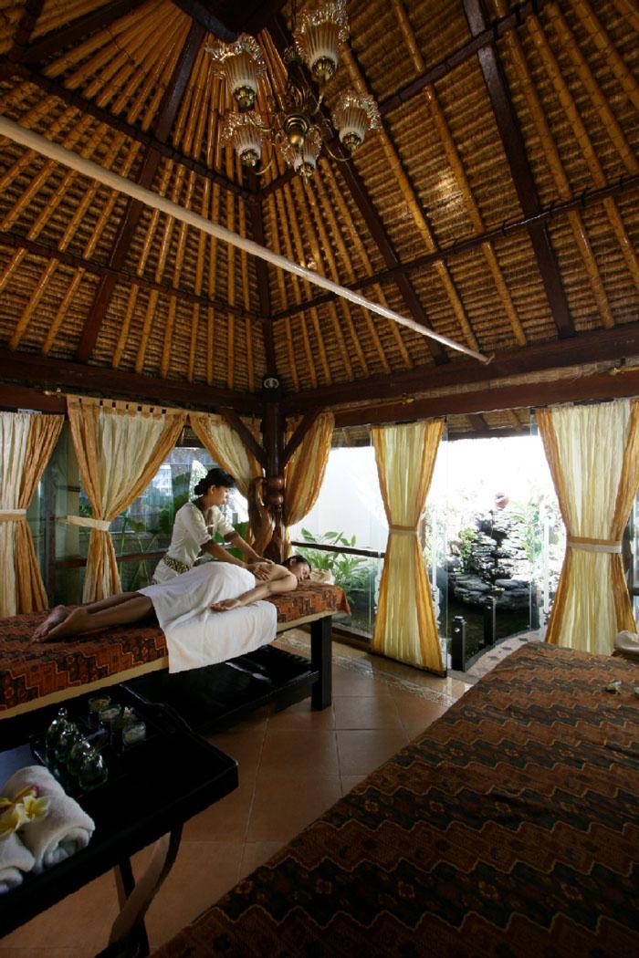 the-grand-bali-spa