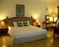 the-grand-bali-deluxe-room