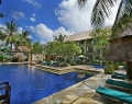 the-grand-bali-swimming-pool-2