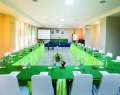 the-grand-santhi-hotel-meeting-room