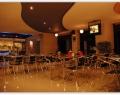 the-grand-santhi-hotel-restaurant