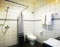 the-harmony-seminyak-bathroom