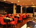 the-harmony-seminyak-restaurant
