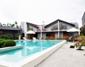 the-harmony-seminyak-swimming-pool-2