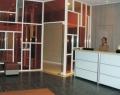 reseption-room