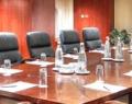 ruang-meeting