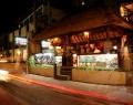 the-lokha-legian-resort-bar
