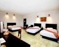 the-lokha-legian-resort-family-room