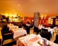 the-lokha-legian-resort-restaurant