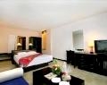 the-lokha-legian-resort-super-deluxe-room