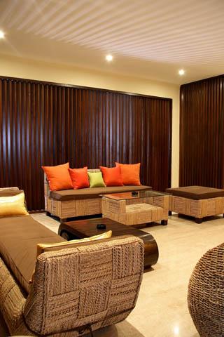 the-new-bli-bli-residence-lobby
